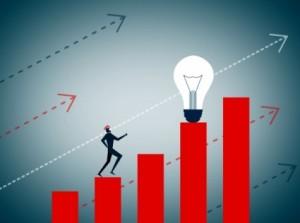 climb-to-new-idea